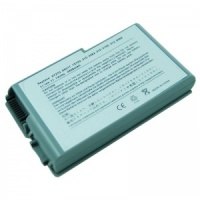 Dell G2053A01 Laptop Battery