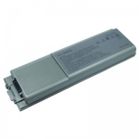 Dell 312-0066 Laptop Battery
