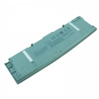 Dell 451-10064 Laptop Battery