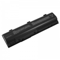 Dell 0KD186 Laptop Battery