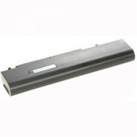 Dell 312-0815 Laptop Battery