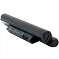 Dell H768N Laptop Battery