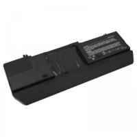 Dell JG172 Laptop Battery