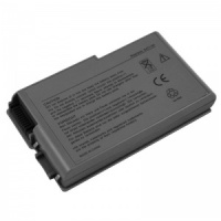 Dell 3R305 Laptop Battery