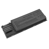 Dell 312-0383 Laptop Battery