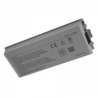 Dell F5616 Laptop Battery