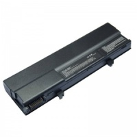 Dell 451-10370 Laptop Battery