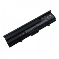 Dell 312-0663 Laptop Battery