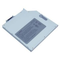 Dell 312-0084 Laptop Battery