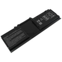 Dell MR369 Laptop Battery