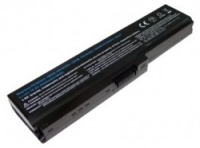 Toshiba A660  Laptop Battery