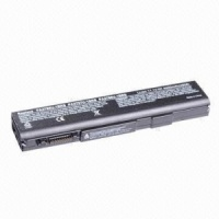 Toshiba Tecra M11 Laptop Battery