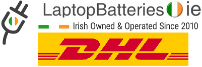 laptopbatteries.ie Irelands number one supplier of laptop chargers