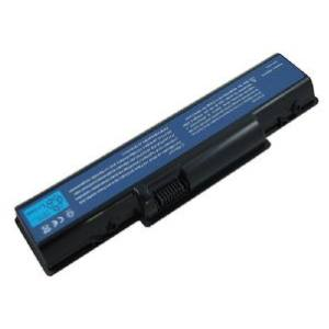 Gateway NV5212U Laptop Battery
