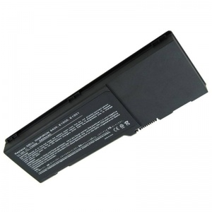 Dell Inspiron 1501 Laptop Battery