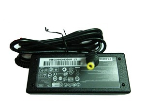 eMachines  0220A1890 Laptop Charger