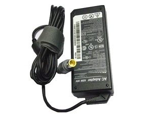 Lenovo Lenovo 019927U Laptop Charger