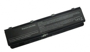 Asus Pro4KSF Laptop Battery