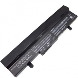 Asus Eee PC 1001PX-BLK003X Laptop Battery