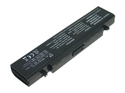 Samsung Samsung Q210 AS01 Laptop Battery