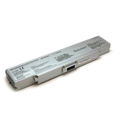 Sony VGN-AR41MR Laptop Battery