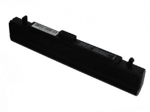 Asus 01J433 Laptop Battery