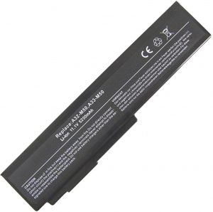 Asus G51Jx-A1 Laptop Battery