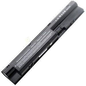 HP ProBook 450 G1 Laptop Battery