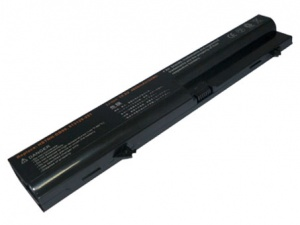 HP ProBook 4411s Laptop Battery