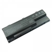 Hp HSTNN-DB20 Laptop Battery