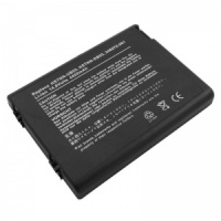 Hp PP2210 Laptop Battery