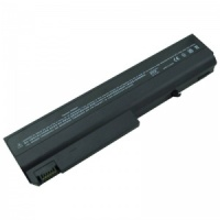 Hp 367457-001 Laptop Battery