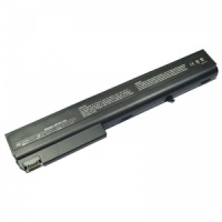 Hp HSTNN-DB06 Laptop Battery