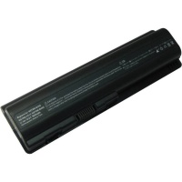 Hp 462890-541 Laptop Battery