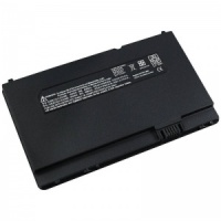Hp HSTNN-OB80 Laptop Battery