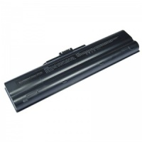 Hp 342661-001 Laptop Battery