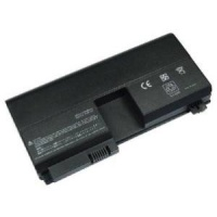 Hp HSTNN-UB41 Laptop Battery