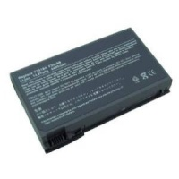 Hp OmniBook 6000--F2044WR Laptop Battery