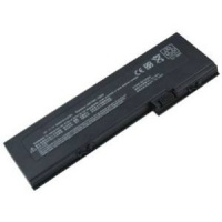 Hp HSTNN-OB45 Laptop Battery
