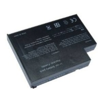 Hp EF4 Laptop Battery