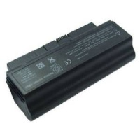 Hp 454001-001 Laptop Battery