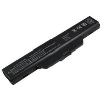 Hp HSTNN-IB51 Laptop Battery