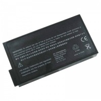 Compaq 251344-001 Laptop Battery