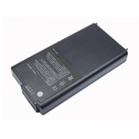 Compaq 239817-001 Laptop Battery