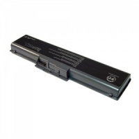 Compaq 310924-B25 Laptop Battery