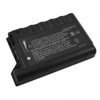 Compaq 229783-001 Laptop Battery
