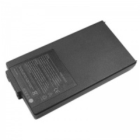 Compaq 246437-002 Laptop Battery