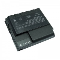 Compaq Armada M700--139116-AA4 Laptop Battery
