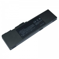 Compaq DD880A Laptop Battery