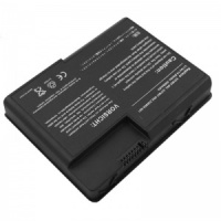 Compaq 337607-001 Laptop Battery
